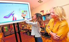 25 firmas tecnológicas ayudarán a los comercios a modernizarse