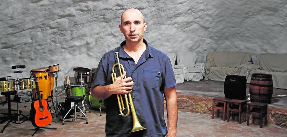 «A los compositores nos cuesta que se interprete nuestra música»