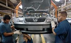 El alza inminente del diésel se compensaría con un Plan Renove de coches en 2020