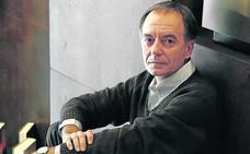 Antonio Soler y la novela colectiva