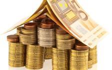 La Región de Murcia y Extremadura, donde menos subirán las hipotecas