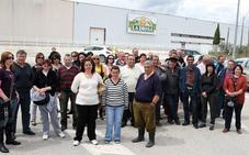 Conservas Fernández pasa a manos de seis exempleados y reabrirá en 2019
