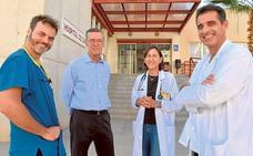 Inmunoterapia, el rearme frente al cáncer