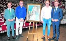 Eligen como clavarios de las fiestas a José Luis Soriano y Francisco Martín Azorín