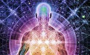 Científicos logran estudiar por primera vez el 'alma' de los seres humanos