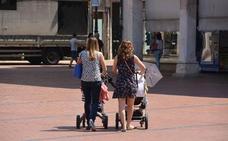 La devolución del IRPF retenido por bajas de maternidad podría tardar «hasta un año»