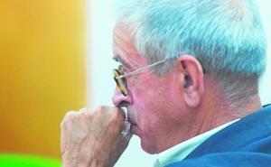 El exalcalde de San Javier admite que fue socio de promotores de La Manga