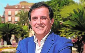 El candidato del PSOE buscará ideas para su proyecto en Sevilla, Córdoba y Valladolid