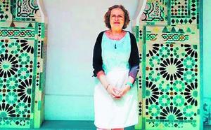 La alcaldesa que cobra 6 euros y encima dona el dinero que gana
