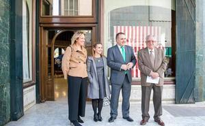 Abad Grupo Inmobiliario, finalista de la IV edición de los Premios de Marketing en Inmociónate 18