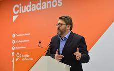 Ciudadanos y Podemos defienden la Ley de Autoconsumo Eléctrico para «revertir los efectos del cambio climático»