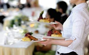 Los trabajos a tiempo parcial involuntario «presionan a la baja» los salarios