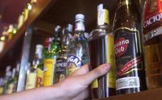 ¿Bebes «lo normal» o puede que tengas algún problema con el alcohol?