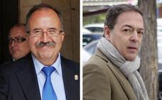 Procesan al exedil Berberena y al exjefe de Urbanismo Alberto Guerra en la causa del Teatro Circo del 'caso Umbra'