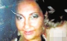 La sospechosa de quemar en La Paz a una vecina asegura ser una enferma mental