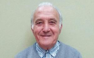 Buscan en Cartagena a un anciano desaparecido este miércoles
