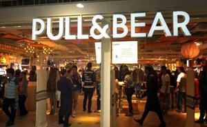 Las tres prendas de Pull&Bear que triunfan esta temporada