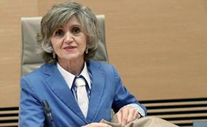 La ministra de Sanidad asegura que los casos de contagio de dengue son hallazgos puntuales