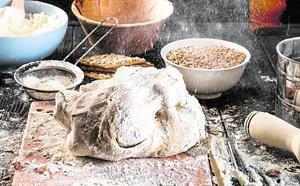 La industria se fija en las materias primas murcianas para fabricar sus productos