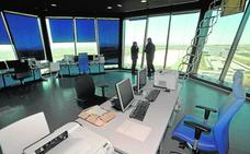 El TSJ pone fin a la 'guerra judicial' del aeropuerto y culpa a Aeromur de «mala fe»