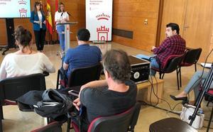Todos los dispositivos 'smart city' de Murcia se controlarán desde Abenarabi