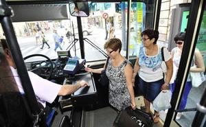La inflación interanual crece en septiembre un 2,2 % en la Región de Murcia
