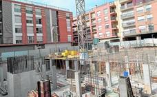 El Gobierno autoriza 200.000 euros de ayudas para reparación de daños del terremoto de Lorca