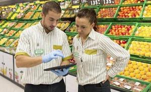 Trabajar en Mercadona: La experiencia de un empleado, desde dentro