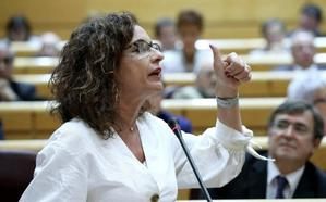 El Gobierno negocia aumentar el tipo del ahorro a rentas de más de 140.000 euros