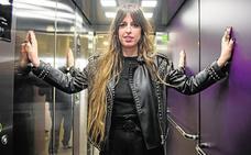 Marisa Valle Roso: «La vida es pura contradicción»