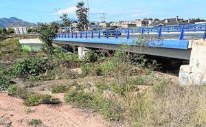 La CHS ejecutará veinte obras urgentes en las zonas con mayor peligro de inundación