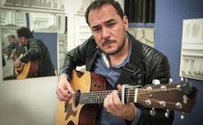 Ismael Serrano: «Es más fácil unirse al prejuicioso que combatir el prejuicio»