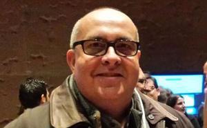 Castejón elige a un técnico experto en Educación para agilizar decenas de obras municipales
