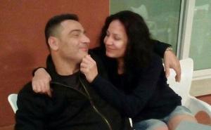 Detienen a la novia del supuesto capo mafioso acribillado a tiros en Águilas