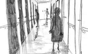 Viaje al centro del caos: así se vive con un trastorno mental