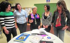 Un Centro de Estudios de la Excelencia, Superdotación y el Talento abierto al público