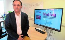 Habilidades digitales para encontrar trabajo