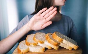 ¿Sabes qué se esconde en la comida?