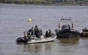 Se amplía al mar la búsqueda del niño desaparecido en la riada de Mallorca