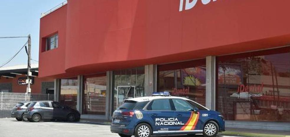 Salud confirma que son 1.260 los perjudicados de iDental que ya han pedido su historial