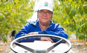 Mujeres murcianas al poder en los entornos rurales