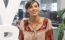 Lola Sánchez no optará a la reelección como eurodiputada y deja la dirección de Podemos