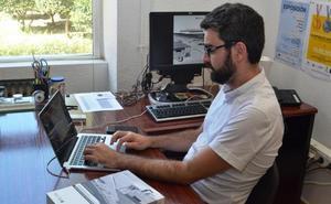 Un profesor de la UPCT gana un premio en Huelva con un estudio turístico