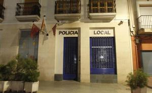Tres detenidos en tres casos de violencia de género en Cartagena durante el fin de semana
