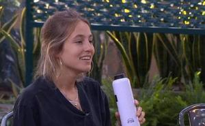 La propuesta de una concursante de OT que ha hecho estallar a Ana Torroja