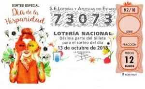 El número de la 'doble suerte' deja 700.000 euros en Murcia