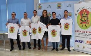 El Ayuntamiento de Archena ratifica su apoyo al Día del Hombre por ser «una fiesta para todos»