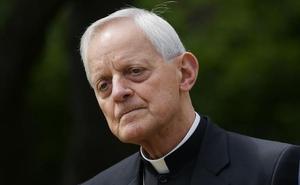 La archidiócesis de Washington desvela los nombres de 31 curas acusados de pederastia