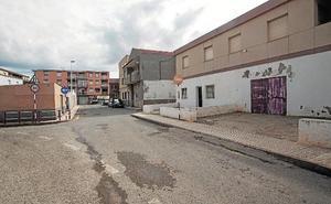 Crecen las quejas en Los Nietos por los robos en casas y la venta de drogas en 'narcopisos'
