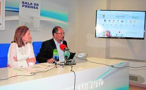 Un nuevo sistema permite a los vecinos consultar las cuentas municipales a través de internet